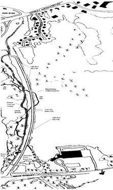 LRNT Map Shortened Version