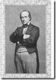 Caleb Cushing II