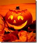 halloween - jackolantern