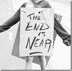 end_is_near