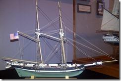A Baltimore Clpper