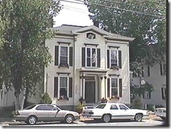 8 Harris Street