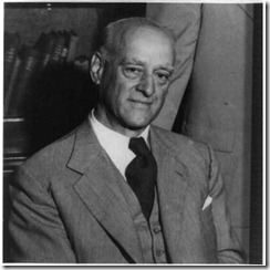 William Graves Perry
