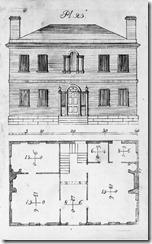 Asher_Benjamin,_House_Design