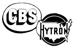CBS-Hytron