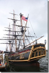 HMS-Bounty-seized by Newburyport Privateers
