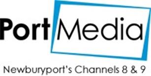 PortMedia_webheader_200x100