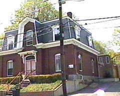 54 Kent Street