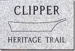 clippersigns