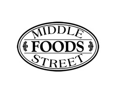 Middle Street Foods