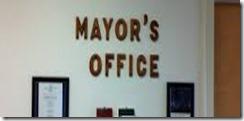 Mayor's Office