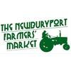 Newburyport farmer's Market Logo