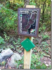 Withers Conservation Area
