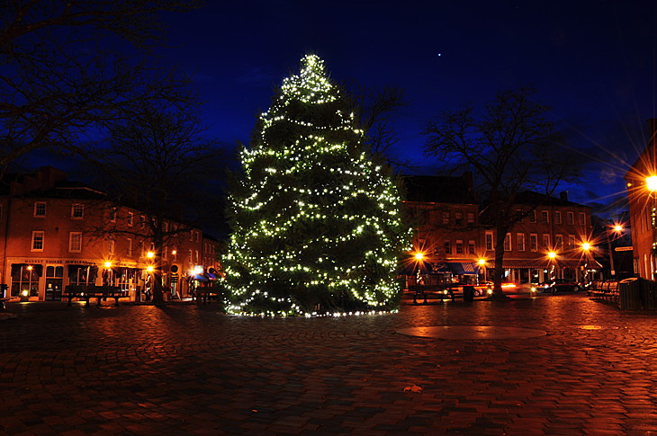 What a weekend december 5 6 7 2014 brick and tree newburyport christmas stopboris Gallery