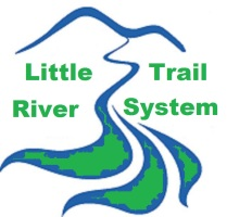 Little River Logo